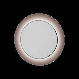 Зеркало BOTTICELLI VANESSA VnM-80 темная дыня