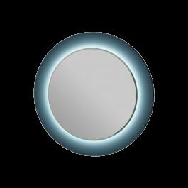 Зеркало BOTTICELLI VANESSA VnM-80 индиго синий