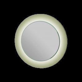Зеркало BOTTICELLI VANESSA VnM-80 оливковое