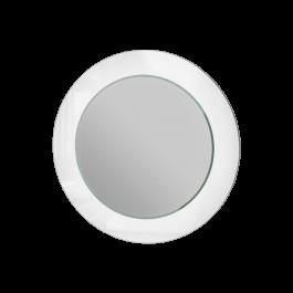 Зеркало BOTTICELLI VANESSA VnM-80 белое