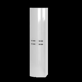 Пенал BOTTICELLI VANESSA VnP-170 белый