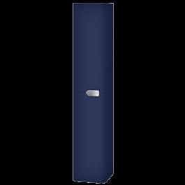 Пенал BOTTICELLI VELLUTO VltP-190 синий
