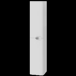 Пенал BOTTICELLI VELLUTO VltP-190 белый