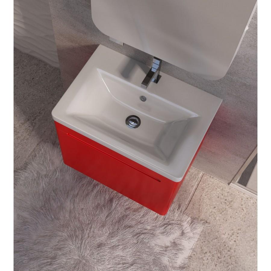 Сантехника и все, что нужно для ванной комнаты, фото-1
