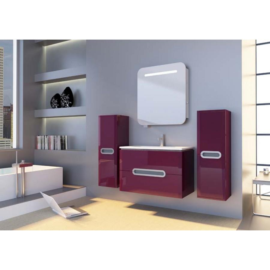 Самый выгодный ресурс для покупки мебели в ванную комнату, фото-3