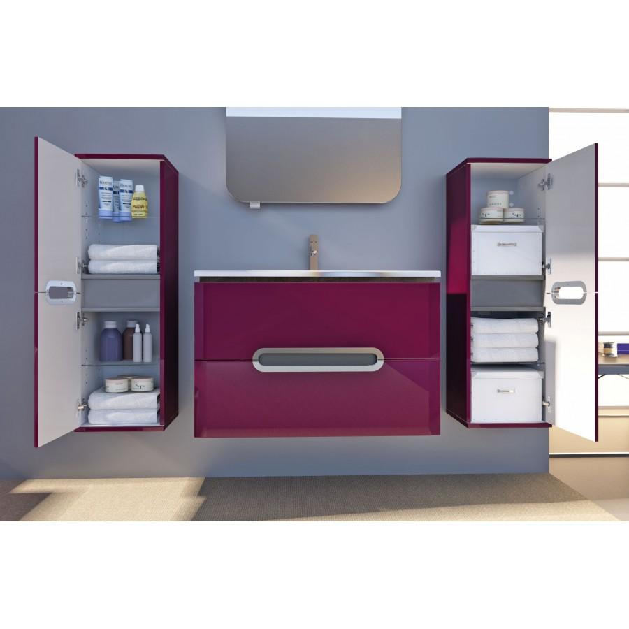 Самый выгодный ресурс для покупки мебели в ванную комнату, фото-4
