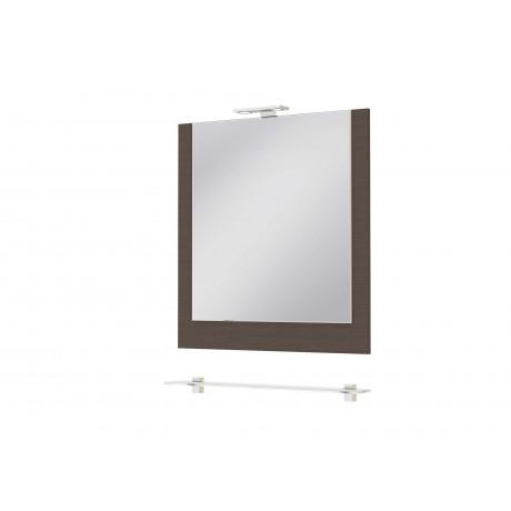 Зеркало JUVENTA MATRIX MXM-75м мока