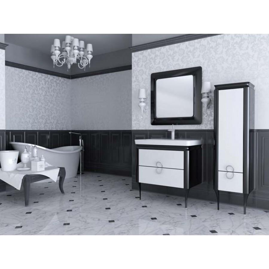 10 стильных тумб в ванную, которые Вы захотите купить, фото-4