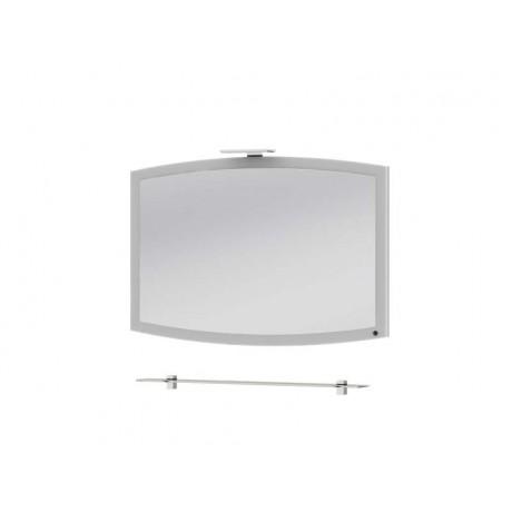 зеркало в ванную с подстветкой