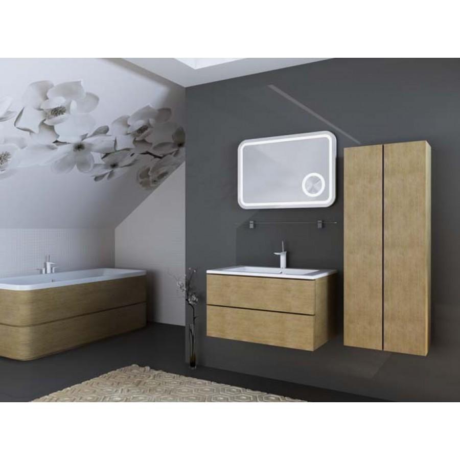 10 стильных тумб в ванную, которые Вы захотите купить, фото-7