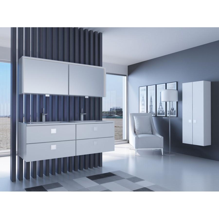 Сантехника и все, что нужно для ванной комнаты, фото-4