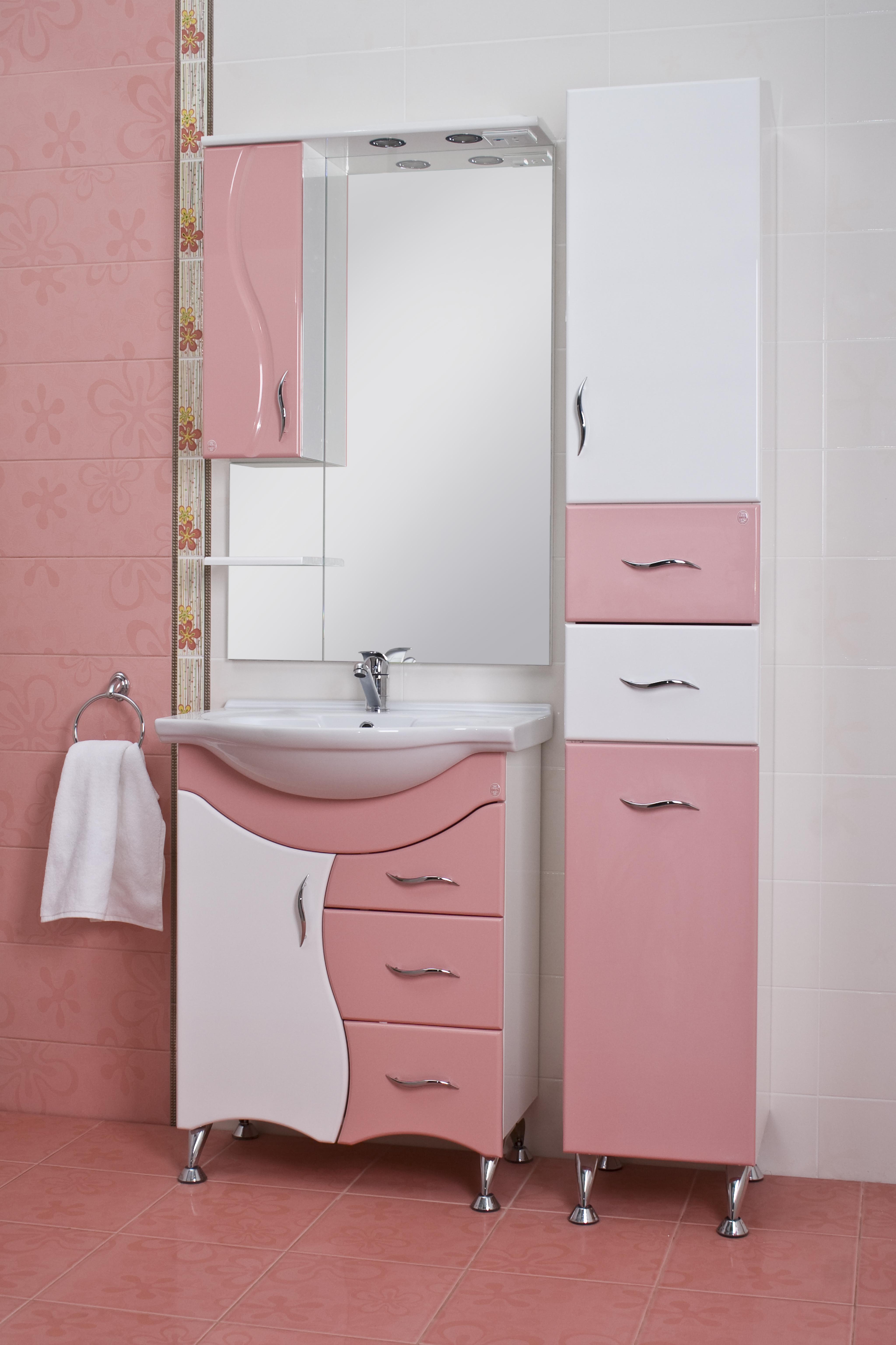 зеркало в ванную цена купить зеркало в ванную киев недорого